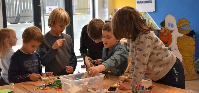 activitati proiecte copii
